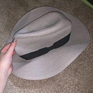 floppy forever 21 hat